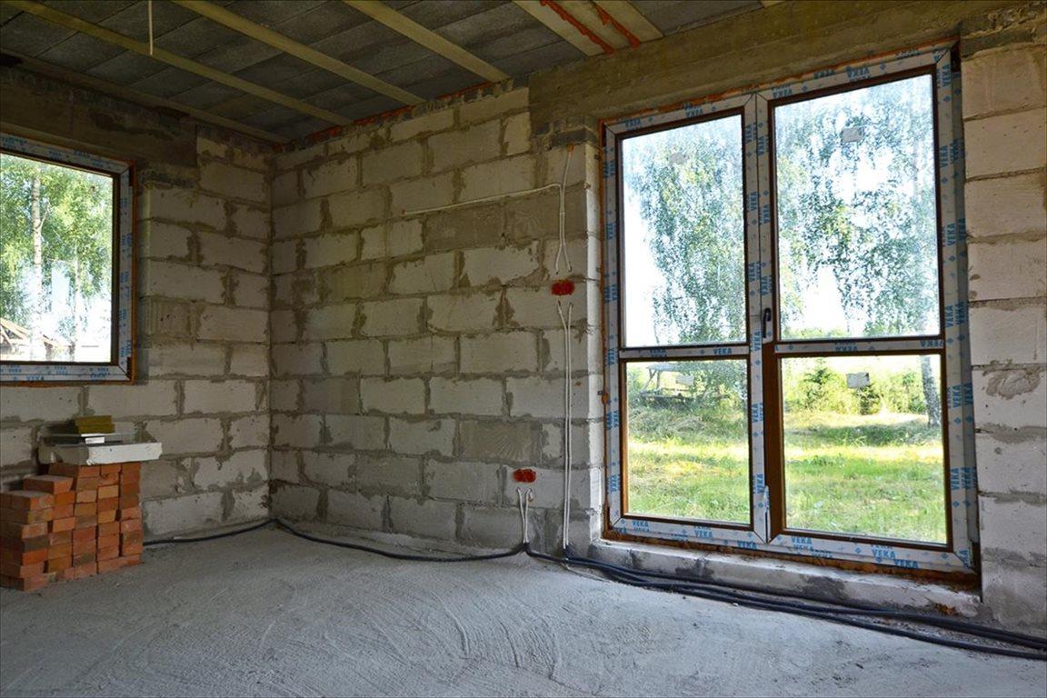 Dom na sprzedaż Zielonka Pasłęcka, Pasłęk  183m2 Foto 6