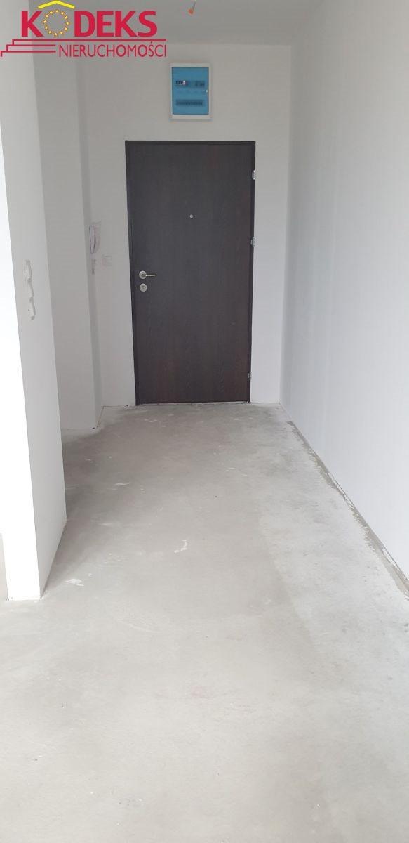 Mieszkanie dwupokojowe na sprzedaż Warszawa, Białołęka  51m2 Foto 7