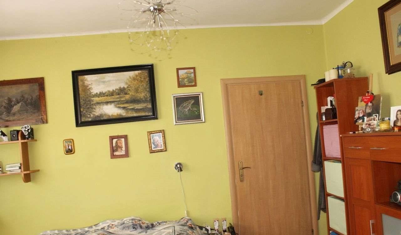 Dom na sprzedaż Łódź, Bałuty, Marysin, ul.Inflancka  180m2 Foto 4