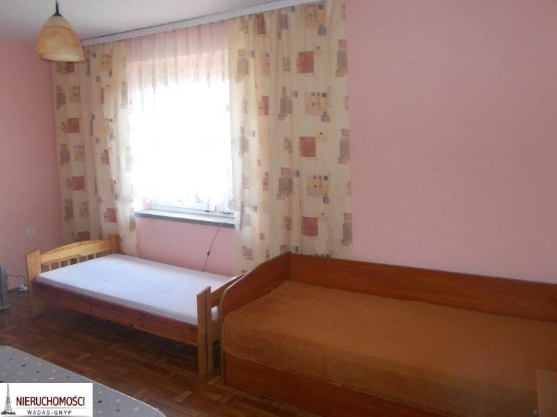 Dom na wynajem Gliwice, Ostropa, Architektów  120m2 Foto 8