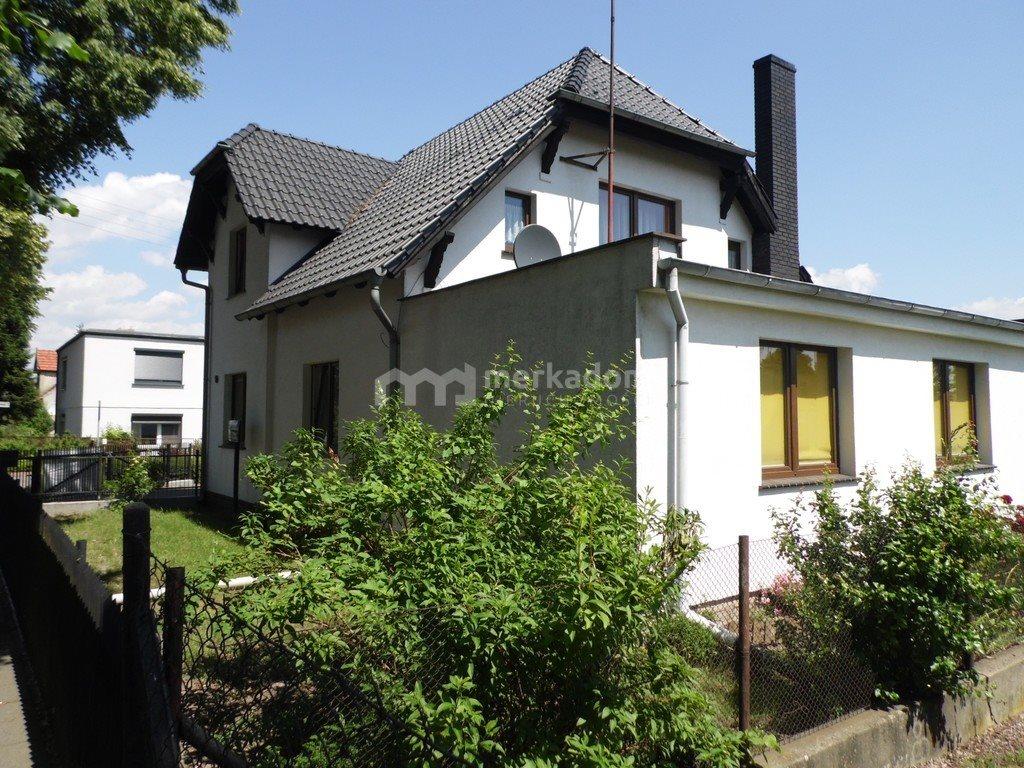 Dom na sprzedaż Szamotuły  160m2 Foto 1