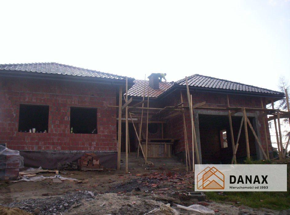 Dom na sprzedaż Zagórze  300m2 Foto 3