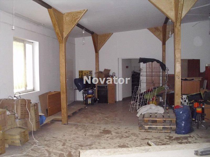 Lokal użytkowy na sprzedaż Bydgoszcz, Śródmieście, -  655m2 Foto 1