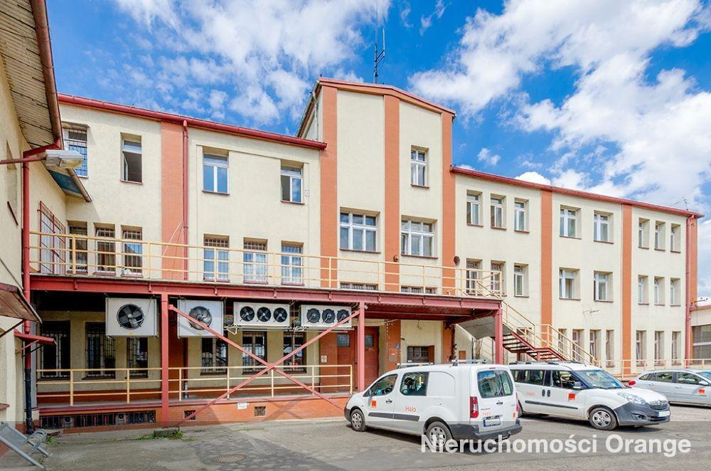 Lokal użytkowy na sprzedaż Poznań  8666m2 Foto 12