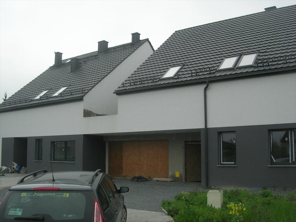 Dom na sprzedaż Krzeptów  218m2 Foto 1