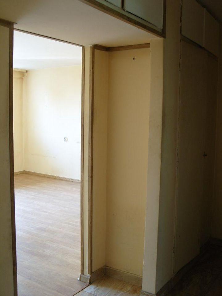 Mieszkanie trzypokojowe na sprzedaż Warszawa, Praga-Południe, Budrysów  60m2 Foto 3