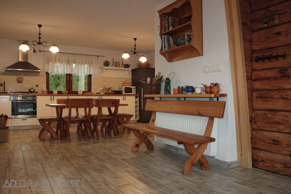 Dom na sprzedaż Obryte  300m2 Foto 12