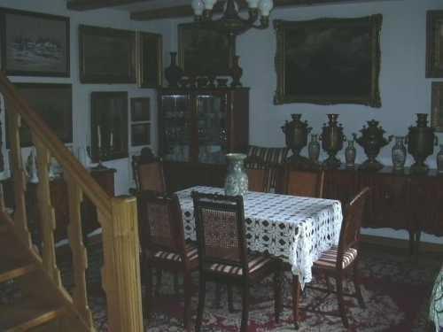 Dom na sprzedaż Jelenia Góra  125m2 Foto 2