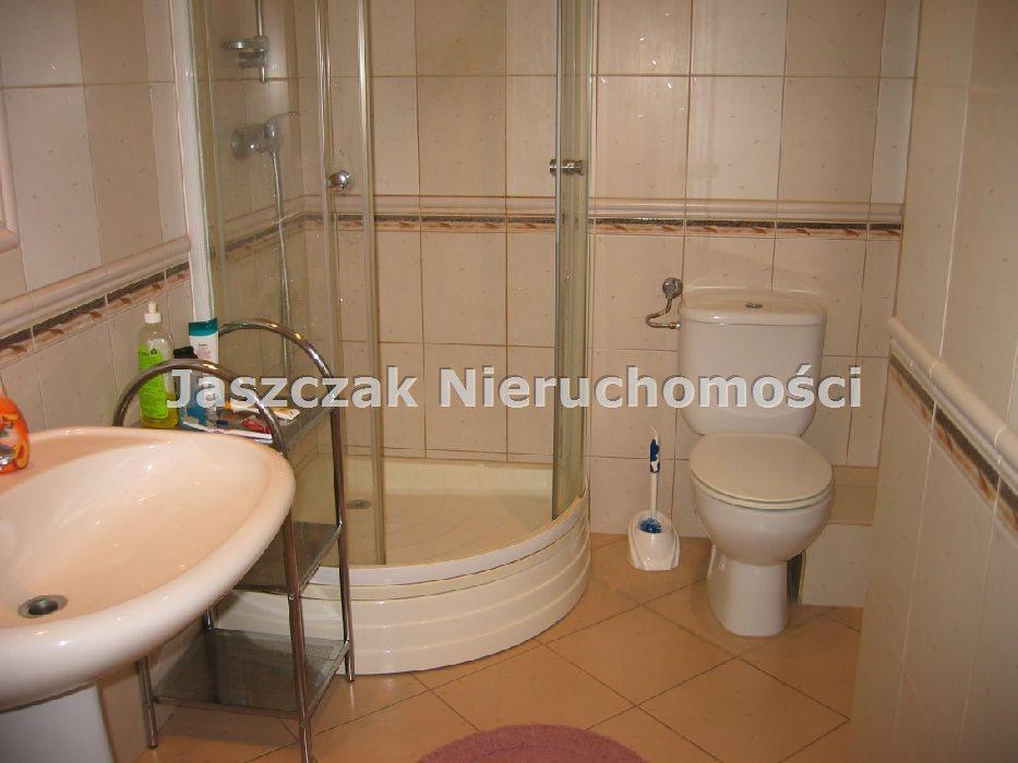 Dom na sprzedaż Bydgoszcz, Fordon, Przylesie  340m2 Foto 8