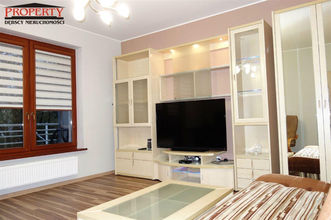 Mieszkanie trzypokojowe na wynajem Łódź, Śródmieście, Ok. Uniwersyteckiej  65m2 Foto 1