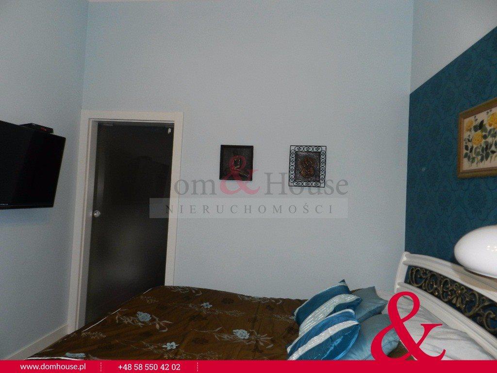 Dom na sprzedaż Gdańsk, Siedlce, Wojskiego  66m2 Foto 5