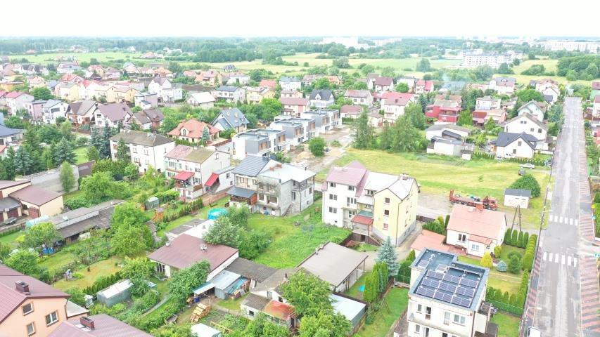 Dom na sprzedaż Ostrołęka, Bolesława Prusa  173m2 Foto 3