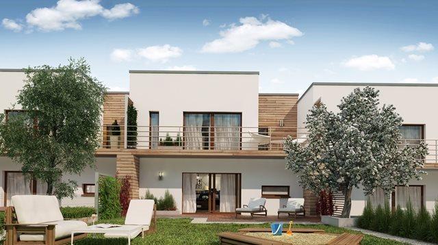 Dom na sprzedaż Mikołów, Damrota  122m2 Foto 3