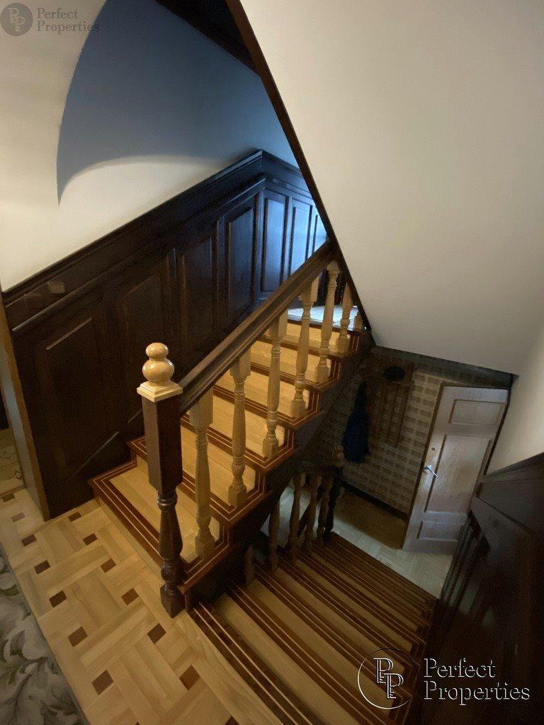 Dom na sprzedaż Warszawa, Wawer, Falenica, Bartoszycka  226m2 Foto 6