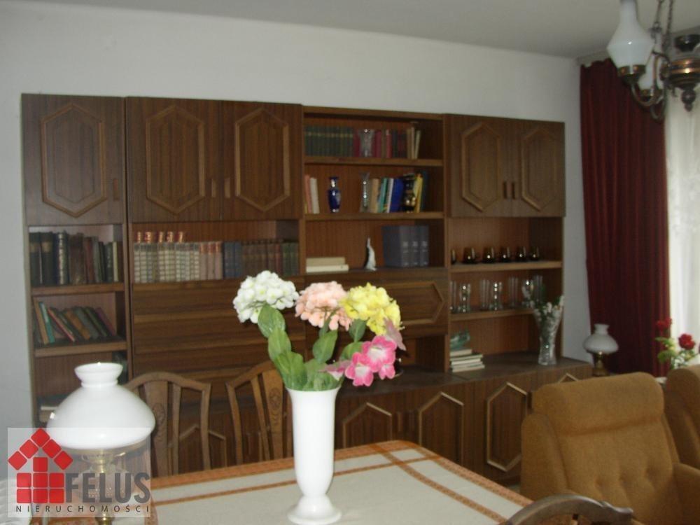 Dom na sprzedaż Tenczynek  360m2 Foto 4