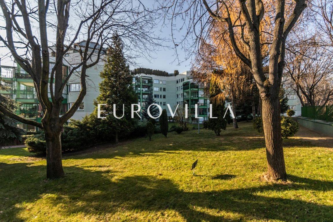 Mieszkanie czteropokojowe  na sprzedaż Warszawa, Mokotów, Bielawska  134m2 Foto 1