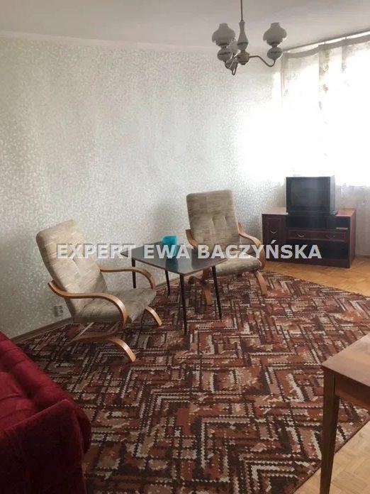 Mieszkanie trzypokojowe na sprzedaż Częstochowa, Północ  61m2 Foto 2