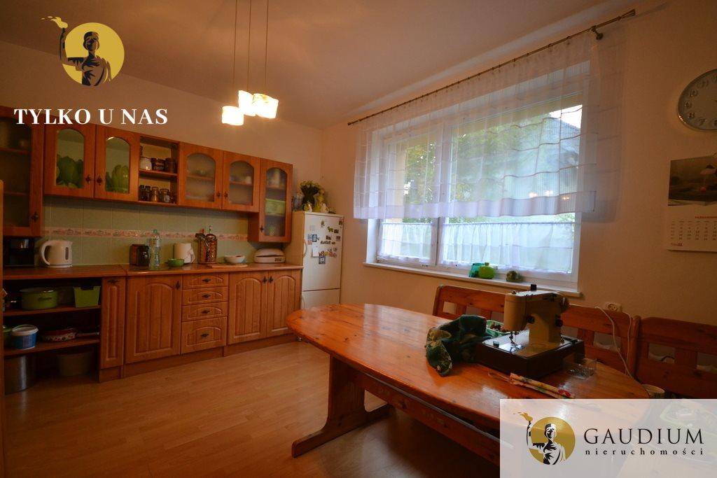 Dom na sprzedaż Czarlin, Lipowa  223m2 Foto 8