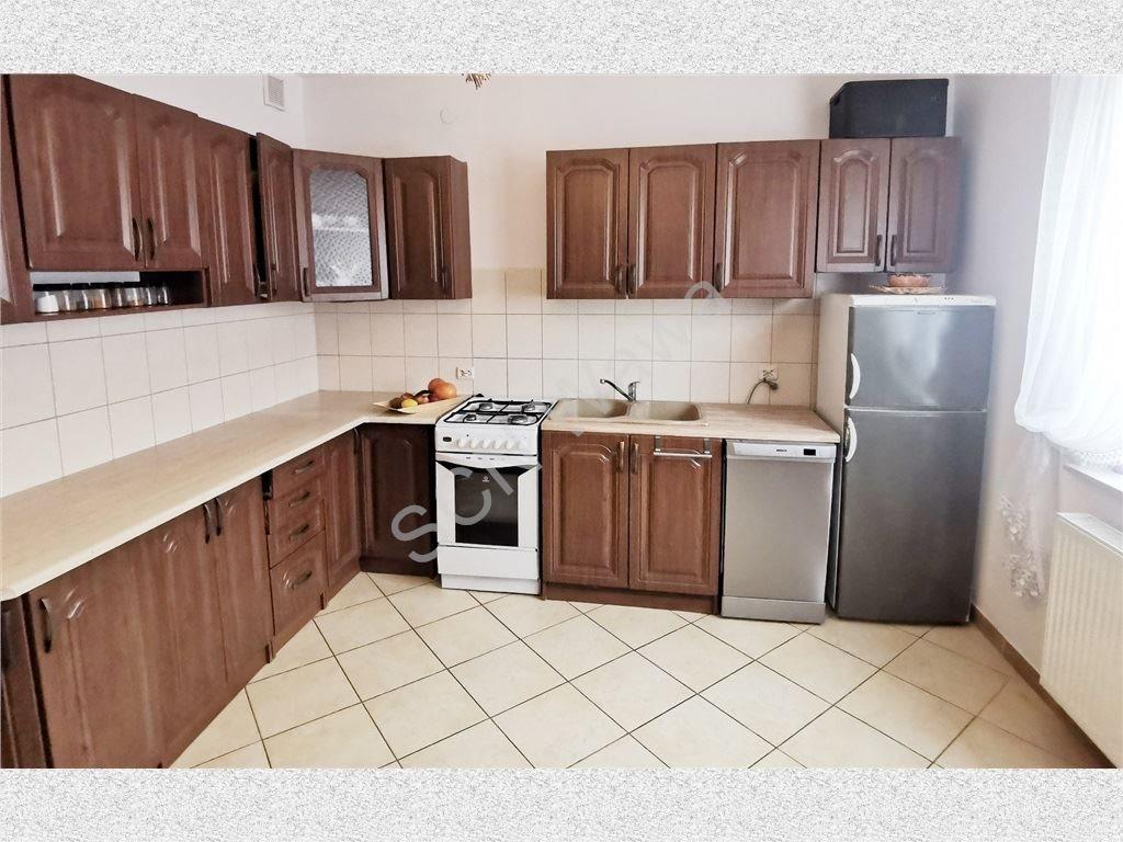 Dom na sprzedaż Marki  119m2 Foto 3