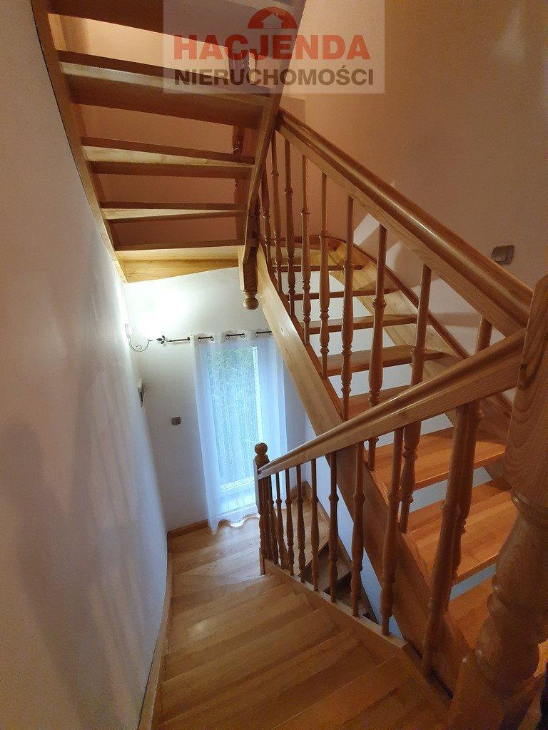 Dom na sprzedaż Police  175m2 Foto 7
