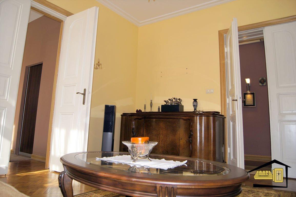 Mieszkanie trzypokojowe na sprzedaż Katowice, Centrum, 3 Maja Okolice  110m2 Foto 10