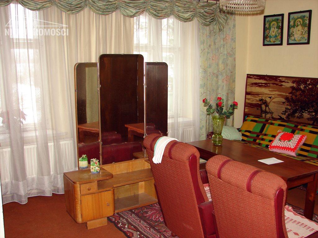 Dom na sprzedaż Bogaczewo, Bogaczewo  188m2 Foto 6