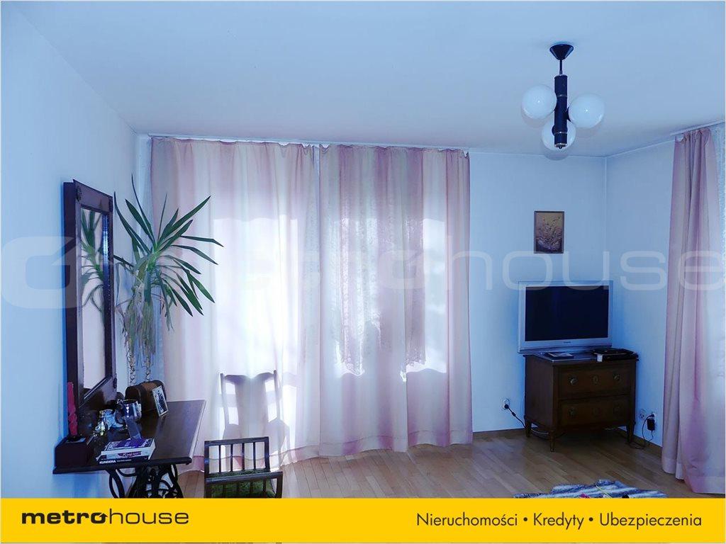 Dom na sprzedaż Blizne Łaszczyńskiego, Stare Babice  240m2 Foto 7