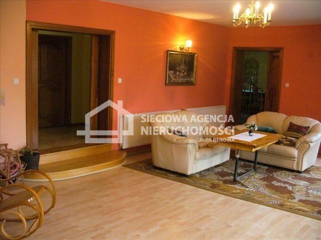 Dom na sprzedaż Chojnice  446m2 Foto 1