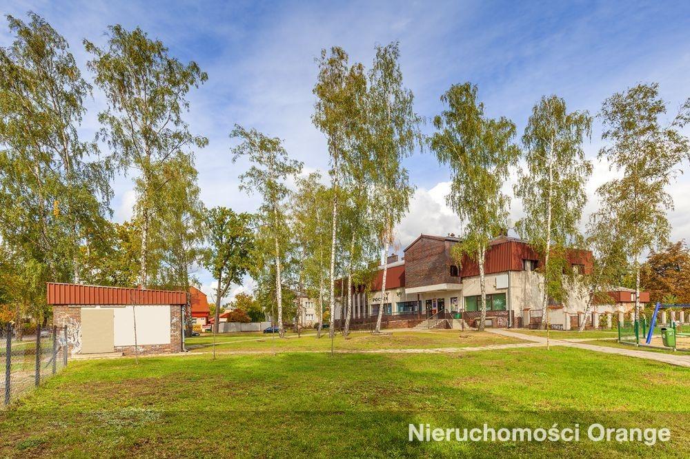 Lokal użytkowy na sprzedaż Kobyłka  1464m2 Foto 6