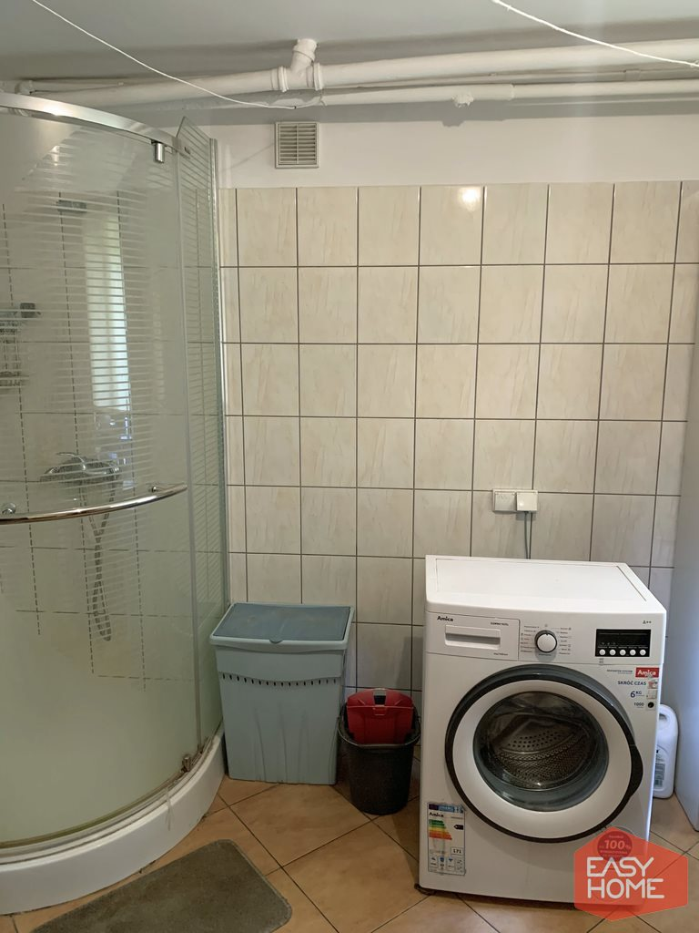 Dom na sprzedaż Murowana Goślina  260m2 Foto 7