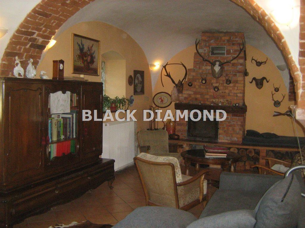 Dom na sprzedaż Piława Dolna  426m2 Foto 3