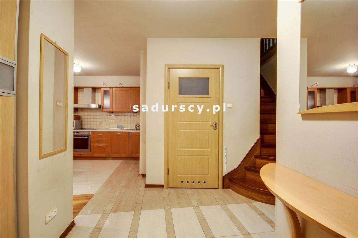 Mieszkanie czteropokojowe  na sprzedaż Kraków, Podgórze, Ruczaj, Szuwarowa  103m2 Foto 11