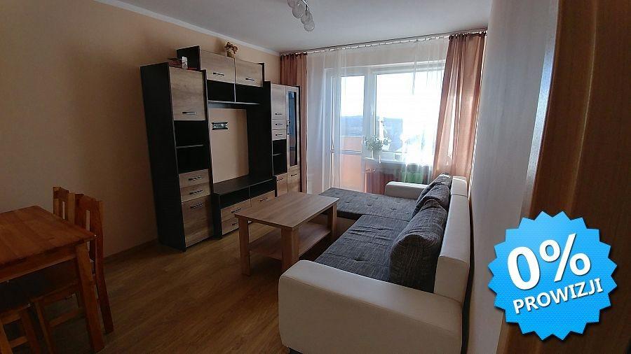 Mieszkanie trzypokojowe na sprzedaż Świnoujście, Grunwaldzka  50m2 Foto 1