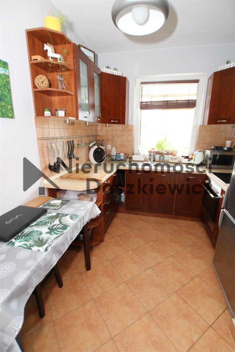 Mieszkanie dwupokojowe na sprzedaż Warszawa, Ursynów, Kabaty, Wańkowicza  46m2 Foto 4