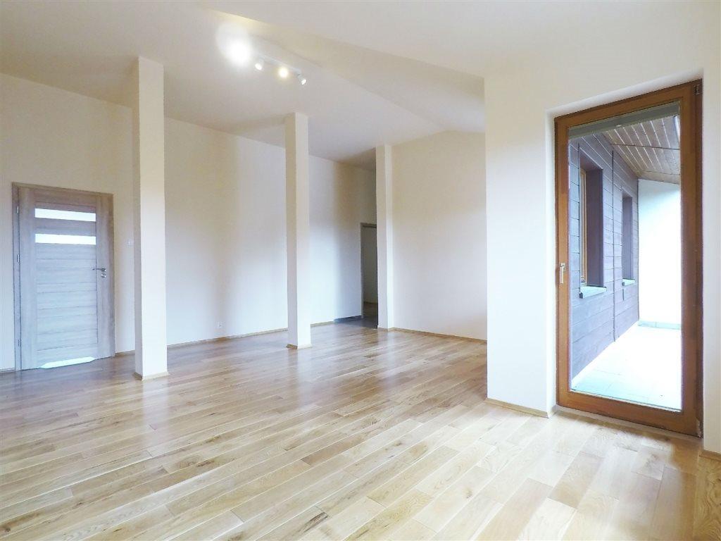 Mieszkanie na sprzedaż Węgrzce  116m2 Foto 4
