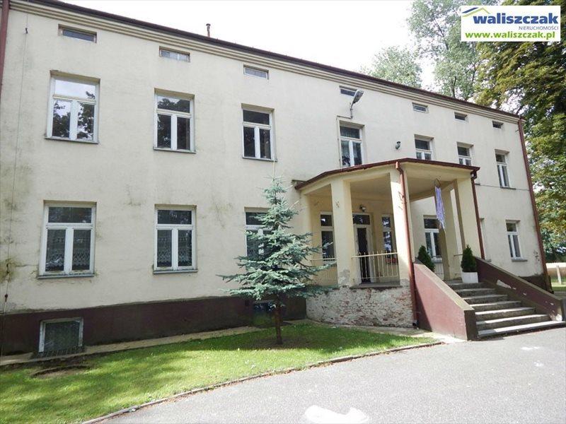 Lokal użytkowy na wynajem Piotrków Trybunalski  850m2 Foto 1