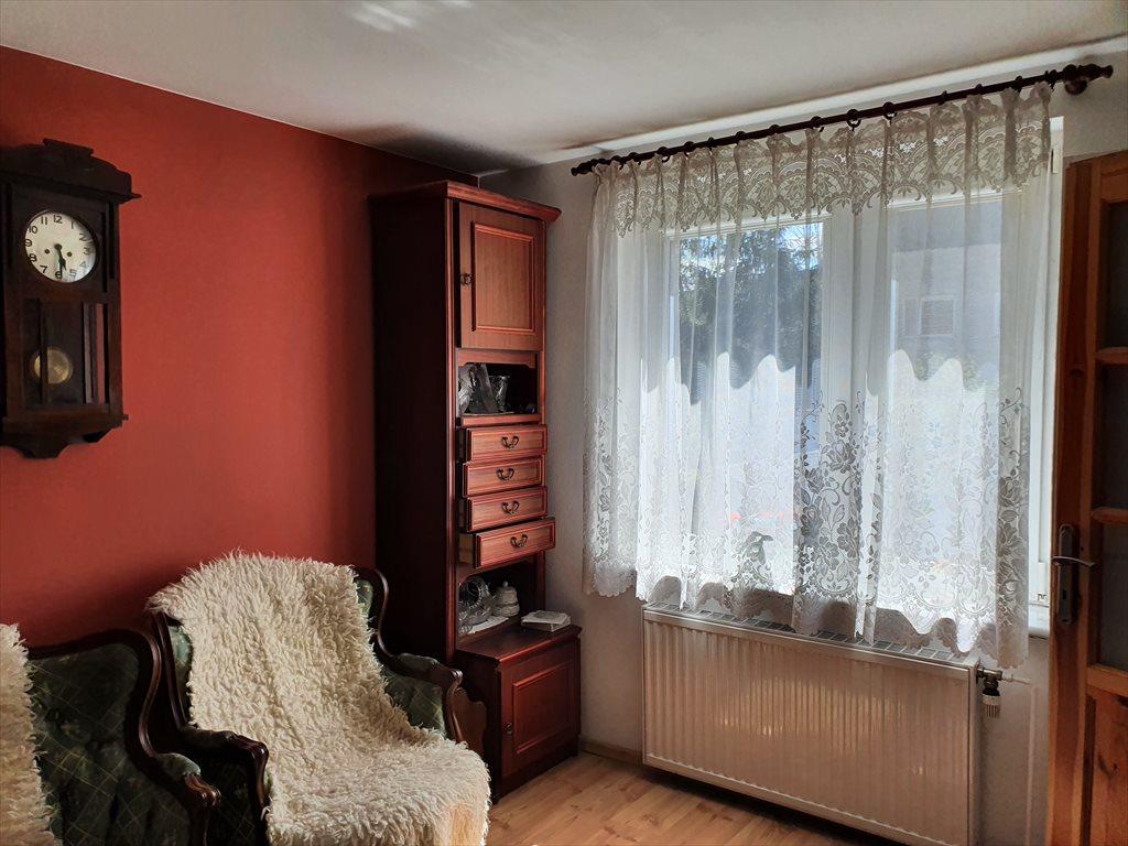 Dom na sprzedaż Ozorków  213m2 Foto 4