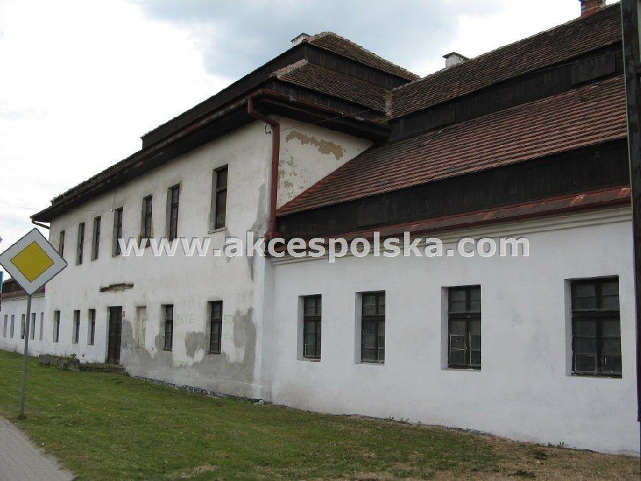 Lokal użytkowy na sprzedaż Jelenia Góra, Maciejowa, Wrocławska  1900m2 Foto 3