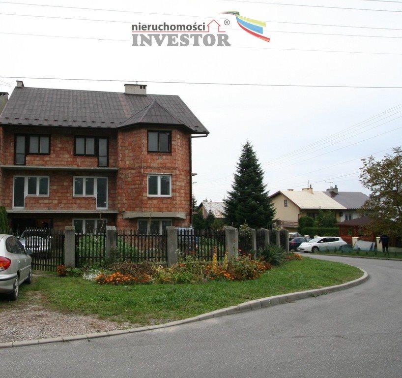 Dom na sprzedaż Tarnów  450m2 Foto 4