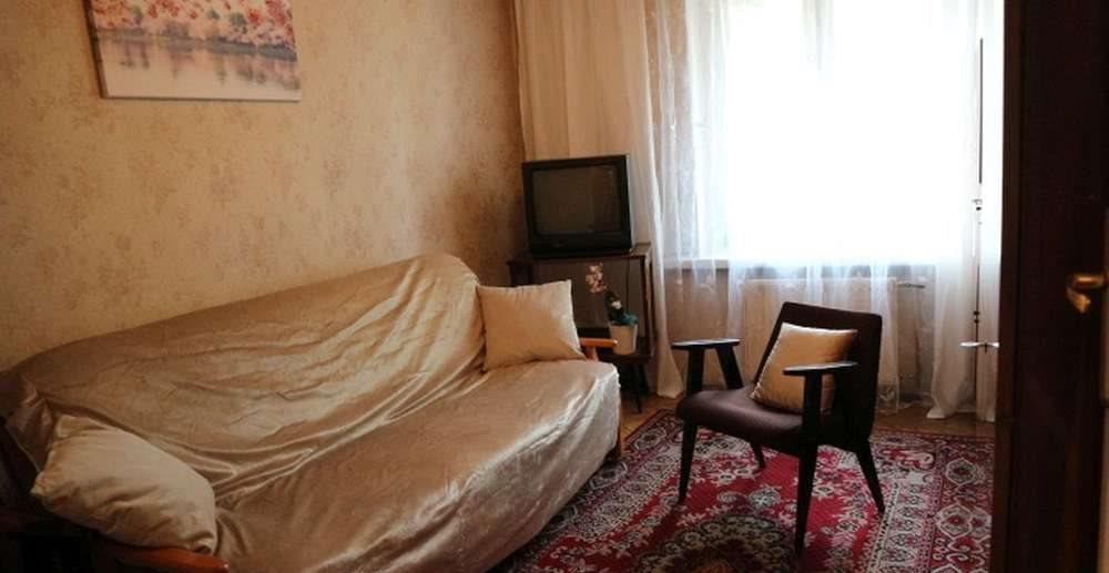 Mieszkanie dwupokojowe na sprzedaż Chorzów, Klimzowiec  45m2 Foto 2
