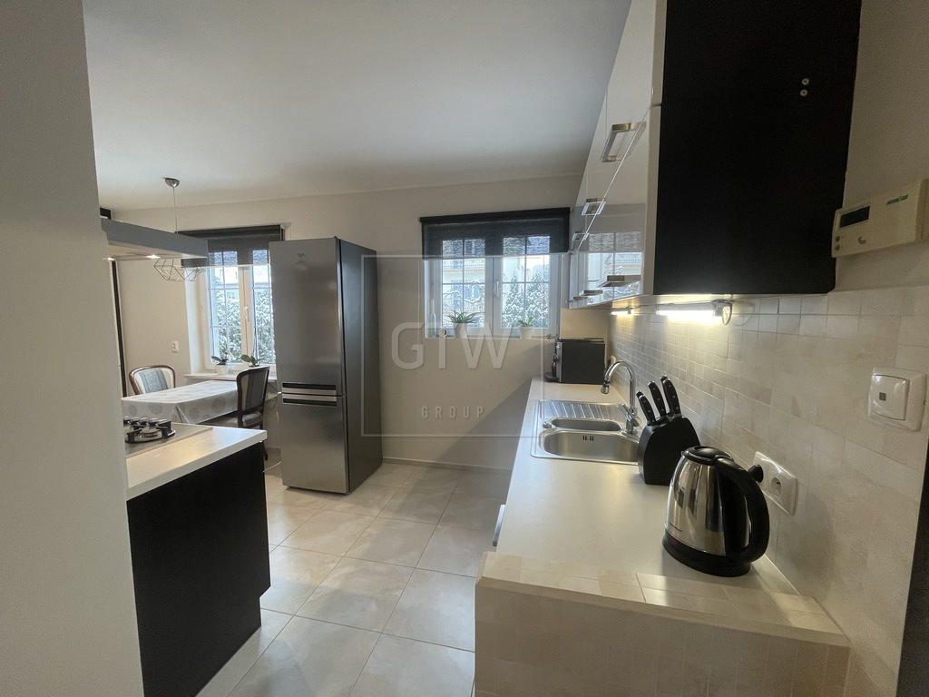 Dom na sprzedaż Belsk Duży  171m2 Foto 9