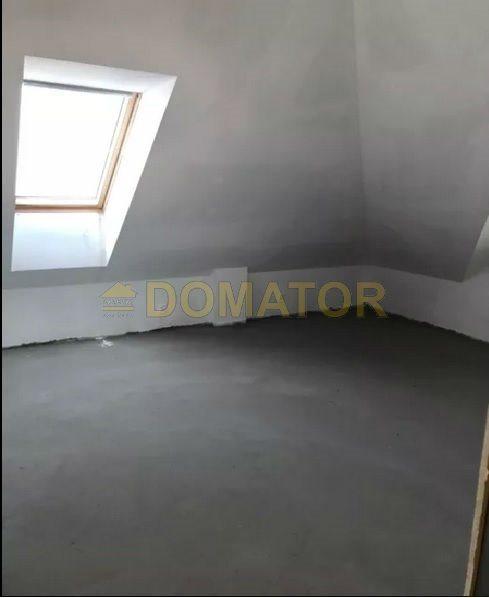 Dom na sprzedaż Niemcz  220m2 Foto 10