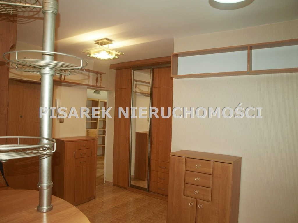 Mieszkanie trzypokojowe na wynajem Warszawa, Ursynów, Imielin, Miklaszewskiego  74m2 Foto 11
