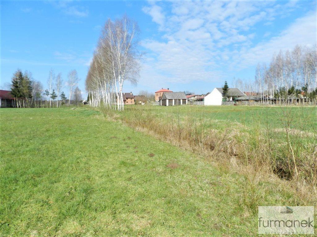 Dom na sprzedaż Biłgoraj, Kolonia Sól  156m2 Foto 6