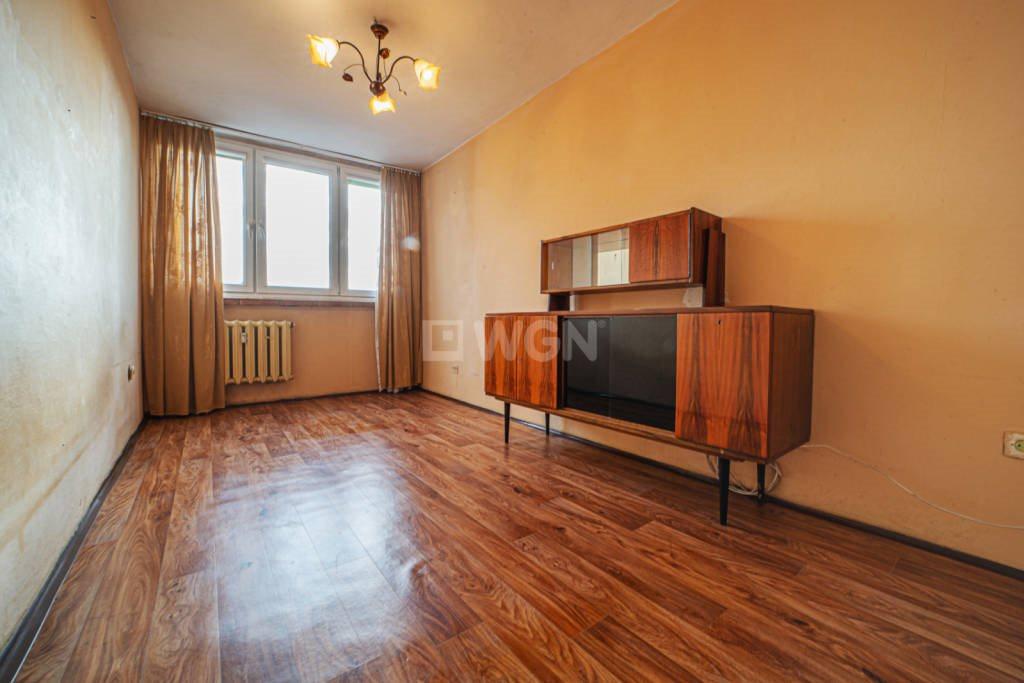 Mieszkanie dwupokojowe na sprzedaż Chojnów, Chojnów  44m2 Foto 4