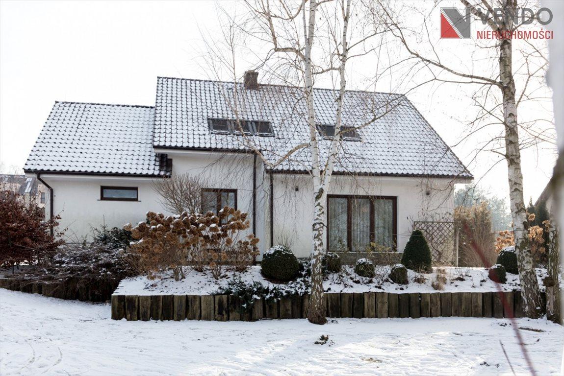 Dom na sprzedaż Miękowo  232m2 Foto 2