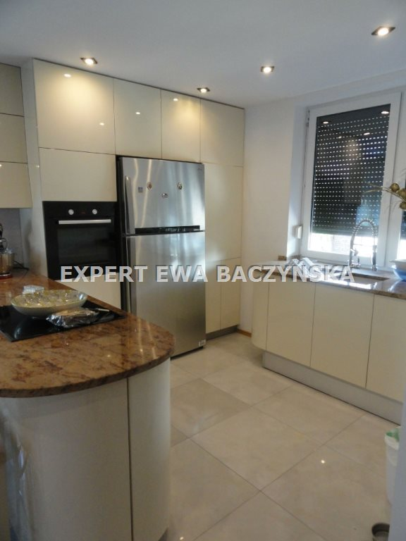 Dom na sprzedaż Częstochowa, Tysiąclecie  630m2 Foto 2