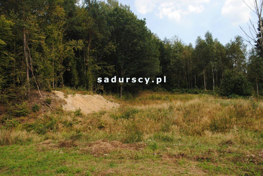 Działka budowlana pod dzierżawę Gosprzydowa  50000m2 Foto 12
