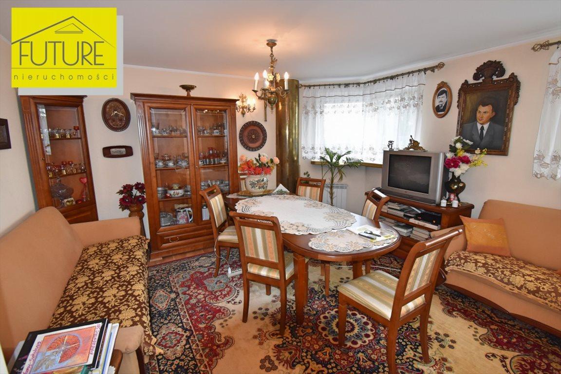 Mieszkanie trzypokojowe na sprzedaż Elbląg, Robotnicza  75m2 Foto 4