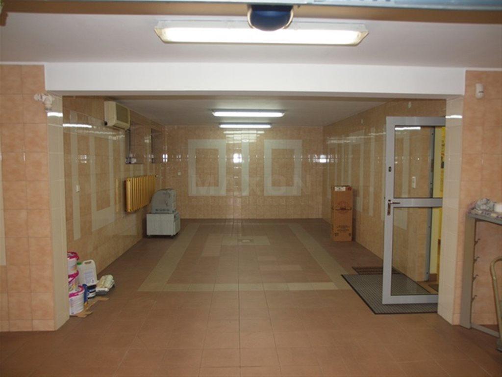 Lokal użytkowy na sprzedaż Warszawa, Bemowo, ul. Lustrzana  600m2 Foto 12